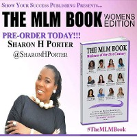 The MLM Book